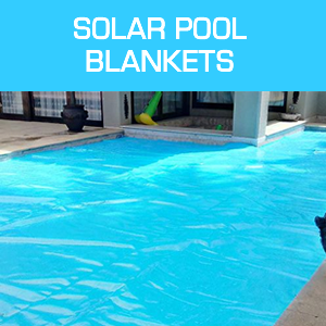 Solar Pool Heating Swimming Pool Heat Pumps Pool Blanket
