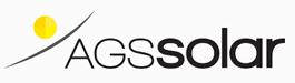 AGS Solar