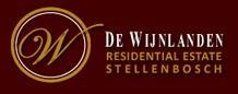 De Wijnlanden Residential Estate