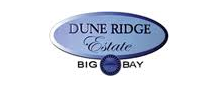 Dune Ridge Estate