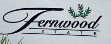 Fernwood Estate
