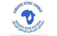 Madakeni Water Solutions