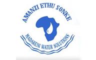 Madakeni Water Solutions