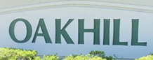 Oakhill Estate