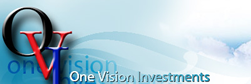 One Vison Investments 380 (Pty) Ltd