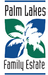 Palm Lakes Famly Estate