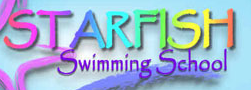 Starfish Swim School