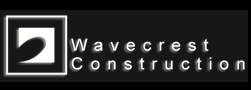 Wave Crest Construction