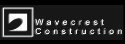 Wave Crest Construction